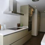 Buy office in Sant Cugat