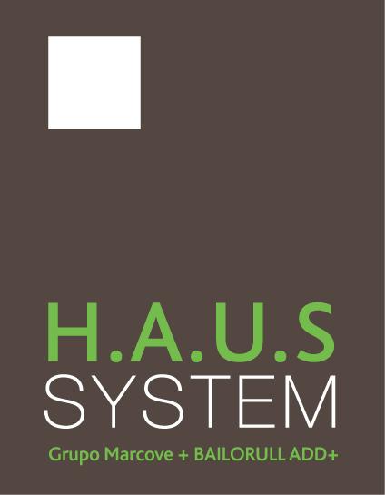 HAUS System